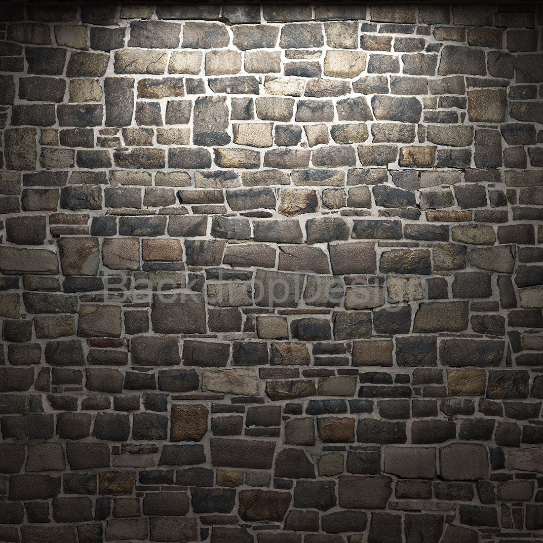 Vintage Stone Walls : Vintage stone backdrop old wall brick