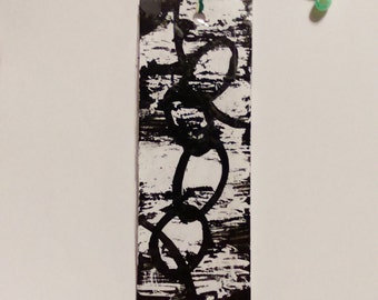 Links Bookmark
