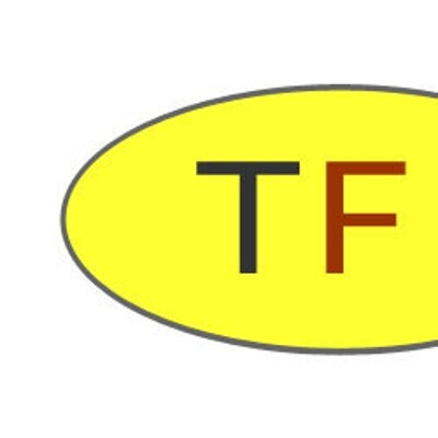 tactilefabrics
