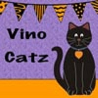 VinoCat