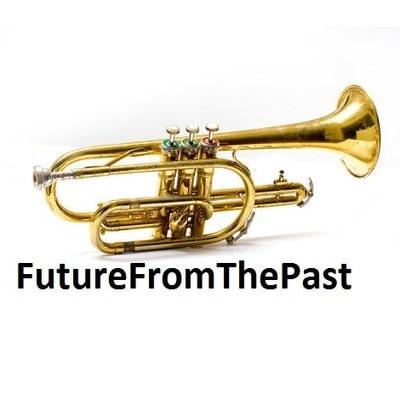 FutureFromThePast