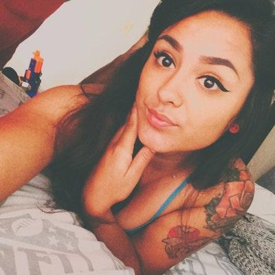Nicole Rodriguez ... - iusa_400x400.34074146_bt53