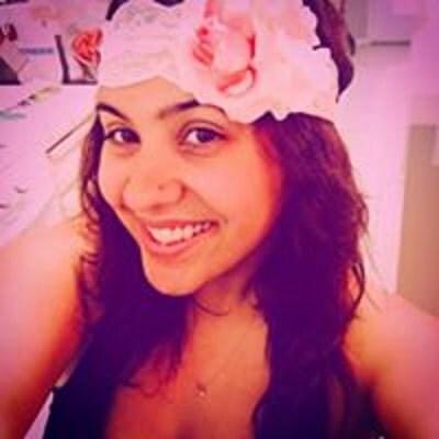 Jennifer frasca - iusa_400x400.33135042_rwf4
