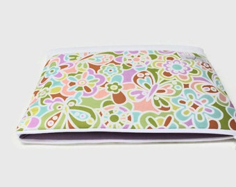 CLEARANCE SALE Women's 13 inch MacBook, MacBook Pro Case MacBook Sleeve Laptop Computer Case, MacBook Pro Retina Sleeve - Pastel Flowers