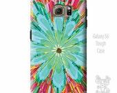 Samsung Galaxy S7 Case, Galaxy S7 edge case, Floral phone case, Note 5 Case, Galaxy S6 Case, iPhone 6s case, Note 5 case, iPhone 5S case