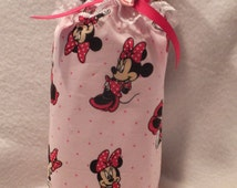 Popular Items For Adult Baby Bottle On Etsy