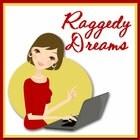 RaggedyDreams