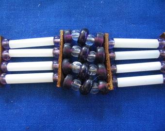 Small choker necklace