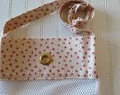 Yarn Bag - Twinkly Stars...