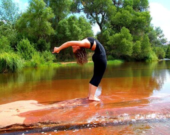 Yoga Guided Meditation