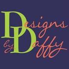 DesignsbyDaffy