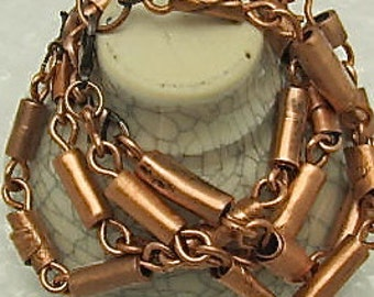 Copper Bracelets, Copper Wire Wrap Bracelet. Copper Tubing Bracelets.