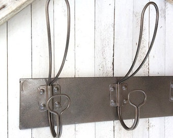 coat rack coat hooks wall hook rack wall hooks bronze wall hook
