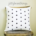 Jillybeanthings