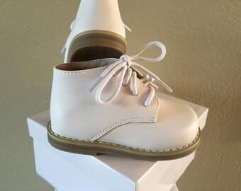 Baby Walking Shoe Etsy