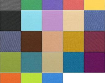 Fat Quarter Bundle - Artisan Cross-dyed Cotton (23) - Windham