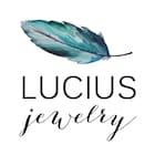 LUCIUSjewelry