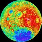 MoonDyes