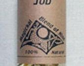 Job Magical Oil