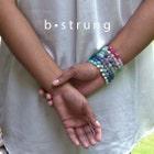 bstrung