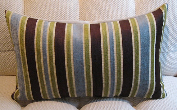 lumbar pillow pillows cheap throw pillows chair pillow striped