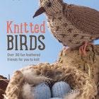 knitforvictory