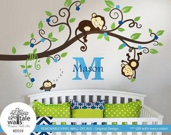 Sale Fairy Sticker Fairy Tale