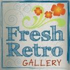 FreshRetroGallery