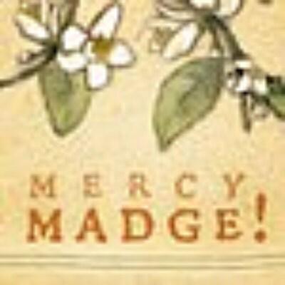 MercyMadge