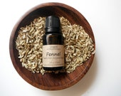 Fennel Essential Oil - Pure Essential Oil For Aromatherapy