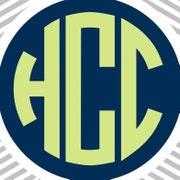 HannaCatchallCottage