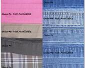 Available for Custom Order Fit Bit Flex Bracelets - For Reference Only - DO NOT ORDER