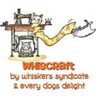 Whiscraft