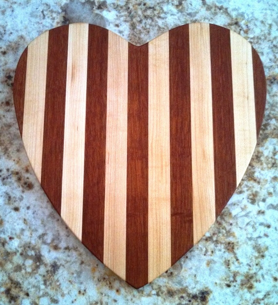 handmade in vermont items similar to handmade in vermont wooden cutting board 9113