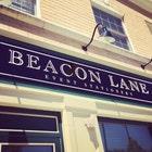 BeaconLane