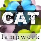 catlampwork