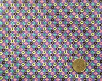 Michael Miller Madeline 1/2 yard Premium Cotton Fabric