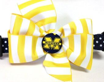 Dog Collar- The Wolverine