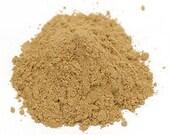 Myrrh Powder, Wild Crafted
