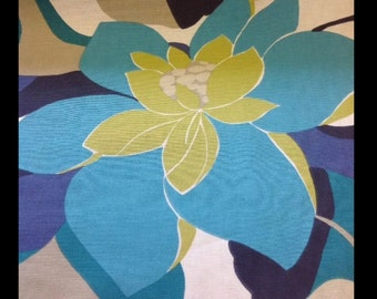 Harlequin Scion Diva design fabric by the half metre