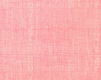 Heath in Pink - Fashion for the Home - 6883P - Alexander Henry Fabric, 1/2 Yard