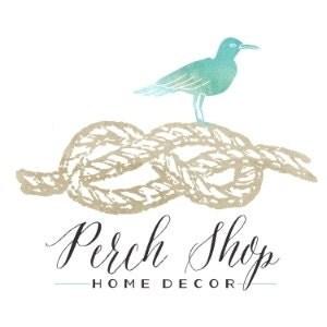PerchShop