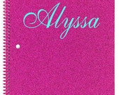 Personalized Name Tags - Great for School Binders or Pencil Cases
