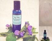 2 oz Eye Pop, firming eye and facial treatment, facial moisturizer, eye lotion