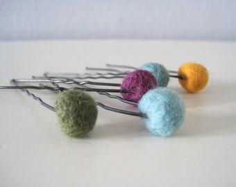 Hair stick hairpins hair accessories bobby pins autumn bohemian hairstyle boho