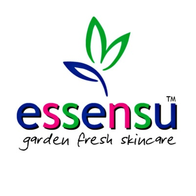 essensu