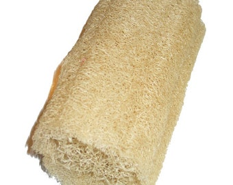 Egyptian Loofah Products
