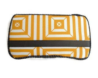 Honey Optica - Baby Wipe Case - Wipes Case - Baby Shower Gift - Ready to Ship