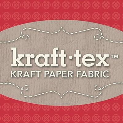 Krafttex