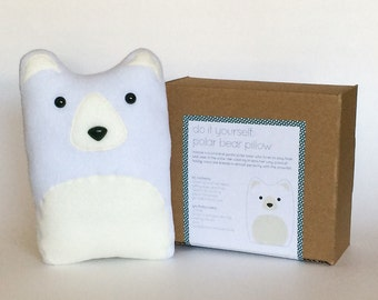 Animal Character Pillows : Handmade Woodland Animal Character Pillows & by FluffedAnimals